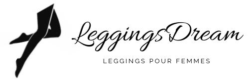 LeggingsDream